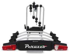 Peruzzo Zephyr 713/3 E-Bike nosilec za kolesa