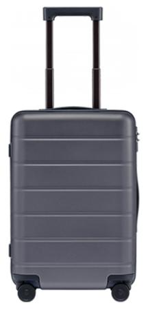 """Xiaomi Classic 20"""" bőrönd, szürke"""
