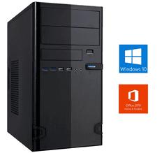 PCplus e-office namizni računalnik (139415)