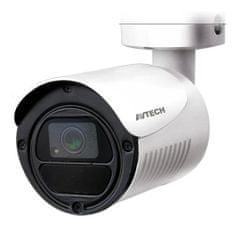 Avtech  DGC1125AXT - 2Mpx Bullet kamera
