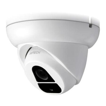Avtech  DGC1004XFT - 2MPX dóm kamera