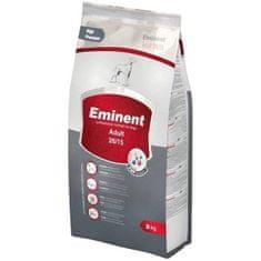 Eminent Prémiové krmivo Eminent Adult 3kg