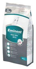 Eminent Prémiové krmivo Eminent Adult mini 3kg
