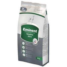 Eminent Prémiové krmivo Eminent Sensitive 3kg
