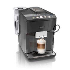 Siemens ekspres do kawy TP503R09