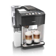 Siemens ekspres do kawy TQ507R03