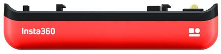 Insta360 ONE R akumulator