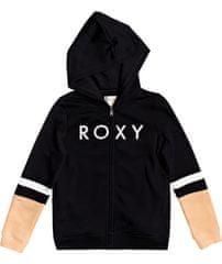 ROXY Sweet Moon G Otlr Kvj0 gyermek pulóver
