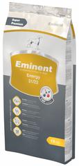 Eminent Prémiové krmivo Eminent ENERGY 15+2kg