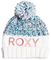 Roxy dívčí zimní kulich Alyesk Girl Bea Hdwr Wbb0