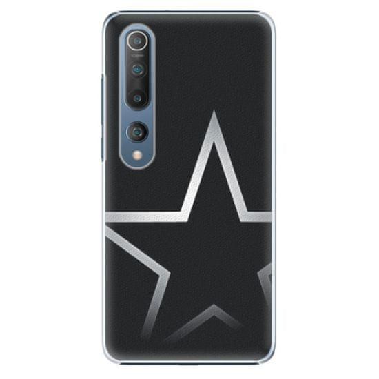 iSaprio Plastový kryt - Star pre Xiaomi Mi 10 / Mi 10 Pro