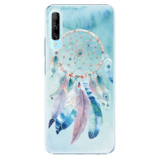 iSaprio Plastový kryt - Dreamcatcher Watercolor pre Huawei P Smart Pro