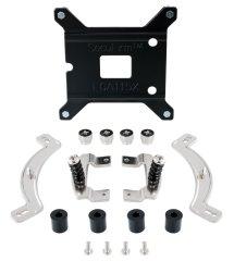 Noctua NM-I115X komplet za pritrditev procesorskega hladilnika (za LGA1200 in LGA115x podnožja)