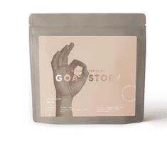 Goat story Coffee Ethiopia Gera pražena kavna zrna v vrečki