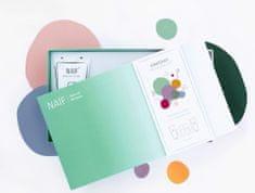 NAIF Startovací set kosmetiky pro děti a miminka