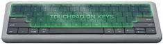 Prestigio Click & Touch (PSKEY1SGEN)
