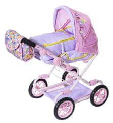 BABY born kombinirani voziček