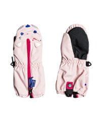 ROXY rękawice dziecięce Snow S Up Mitt K Mttn Mem0