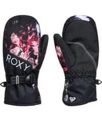 ROXY Detské zimné rukavice Jetty G Mitt G Mttn Kvj6