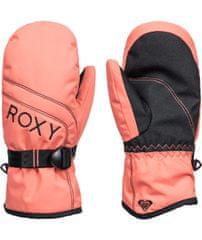 ROXY Detské zimné rukavice Jetty G So Mit G Mttn Mhf0