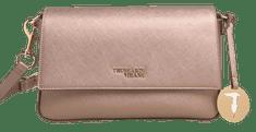 Trussardi Jeans bronz crossbody kézitáska 75B00886-9Y099998