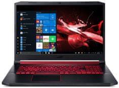 Acer Nitro 5 17 AN517-51-70LA gaming prenosnik