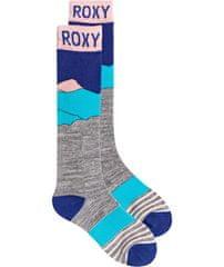 Roxy Dětské ponožky Frosty Girl Soc G Sock Sjeh