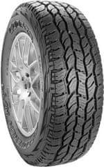 Cooper guma Discoverer A/T3 Sport 235/75R15 105T XL
