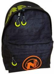 GIM Codzienny plecak Nerf