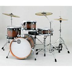 Dixon Dixon Fuse bicí sada
