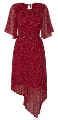 Pepe Jeans ženska obleka Piluca PL952710