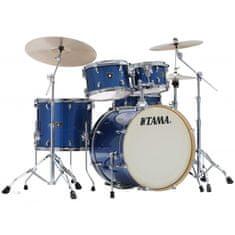 Tama bicí sada Tama Silverstar