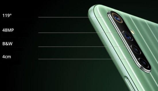 Telefon Realme 6i