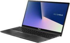 Asus Zenbook Flip UX563FD-EZ087T