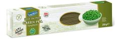 SamMills Strukovinové cestoviny zo zeleného hrášku špagety (SPAGHETTI) 250 g, 6ks