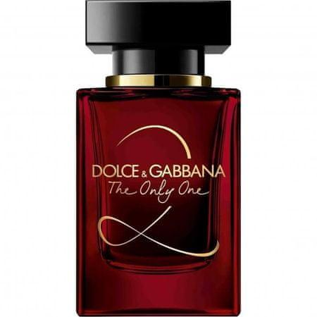 Dolce & Gabbana The Only One 2 parfemska voda, 100 ml