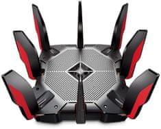 TP-LINK router Archer AX11000 (Archer AX11000)