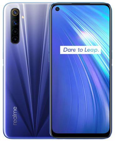 Telefon Realme 6