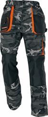 Australian Line EMERTON kalhoty