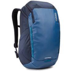 Thule Chasm batoh 26 l TL-TCHB115P, modrý