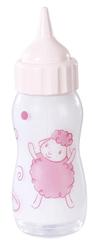 Baby Annabell Čarobna steklenička