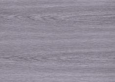 Gekkofix Samolepiace fólie 13675 DUB ŠEDÝ - šírka 45 cm