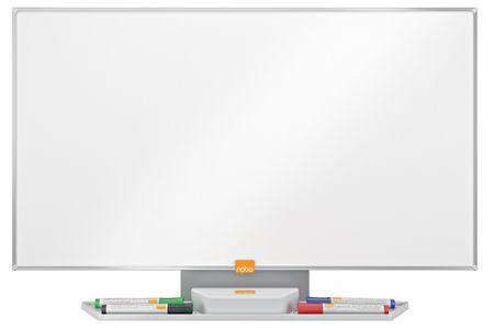 Nobo Widescreen Enamel magnetna tabla, 155x87 cm (1905304)