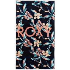 ROXY Ręcznik Cold Water