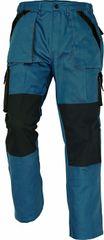 Cerva MAX kalhoty