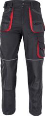 Fridrich&Fridrich FF CARL kalhoty