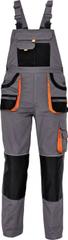 Fridrich&Fridrich FF CARL kalhoty s laclem