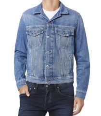 Pepe Jeans kurtka męska Pinner PM400908NA8