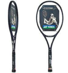 Yonex New VCore 98L lopar za tenis, črn, 285 g, G3