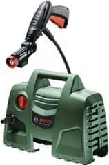 Bosch EasyAquatak 100 visokotlačni čistilnik (06008A7E01)